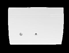 Wireless Glass Break Detector