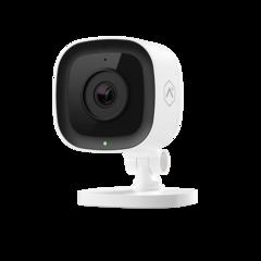 Brinks Home Indoor Camera