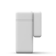 Wireless Door Sensors